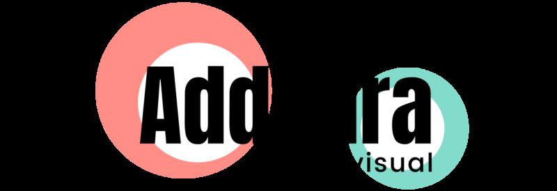 Addaura